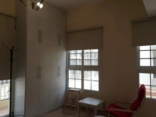 Two Bedroom Villa available for Rent in Al Zahia, Ajman Uptown
