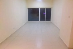 Two Bedroom Flat ava...