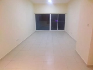 Two Bedroom Flat available for Rent in Ajman One Tower - Al Sawan