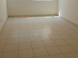 Apartment for Rent in Ajman One Tower - Two Bedroom (Al Sawan)