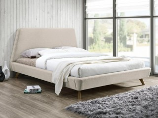 Upholstered Beds For Urgent Sale @AED 999
