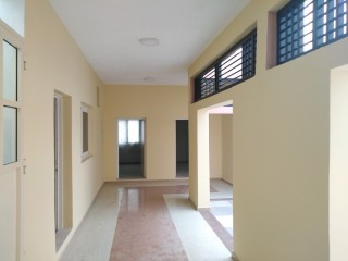 2 b/rm,1 b/rm, single room with attach bath & kitchen for family, executive bachelor & working ladies