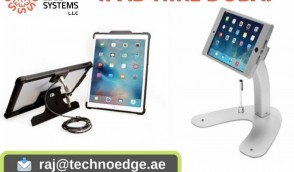 IPad Rental in Dubai, Tablets Hire for Events