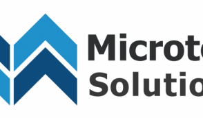 PC SOFTWARE SOLUTIONS YOU NEEDED