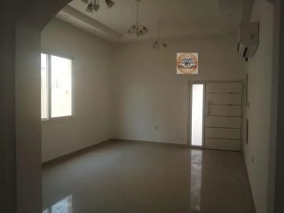 Five Bedroom Villa available for Rent in Al Mowaihat 1 - Ajman