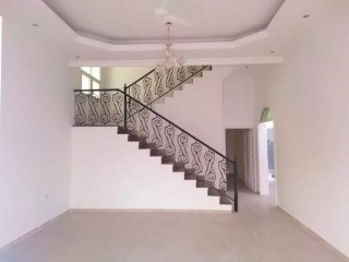 Villa for Rent - Five Bedroom in Al Rawda 3, Ajman