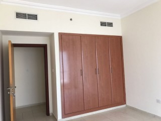 BEST Price! Bedspace in TECOM/Barsha height for Filipina