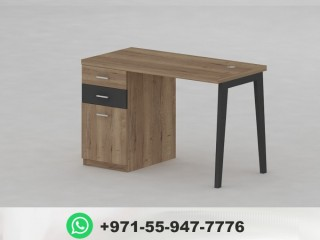 Buy Top Quality Office Furniture in Dubai - Get Best Offers