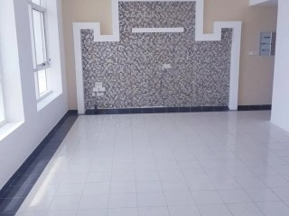 Two Bedroom Flat for Rent in Al Humrah - Umm Al Quwain