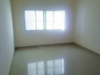 Studio Flat for Rent in Al Maqtaa, Umm Al Quwain