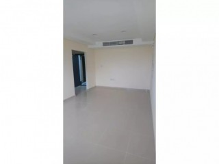 New One Bedroom  Flat available for Rent in Al Jurf 3 - Ajman Downdown
