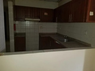 Four Bedroom Apartment for Rent in Paradise Lake Tower B5, Emirates City - Ajman