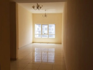 One Bedroom Apartment available for Rent in Lake Tower C4, Emirates City, Ajman