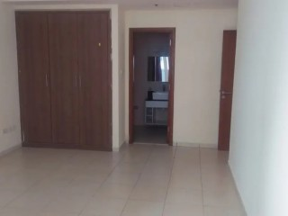 Apartment for Rent - One Bedroom in Ajman One Tower, Al Sawan