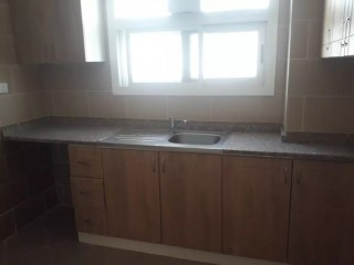 Brand New Building  - One Bedroom Flat for Rent in  Rolla Square, Rolla Area - Sharjah