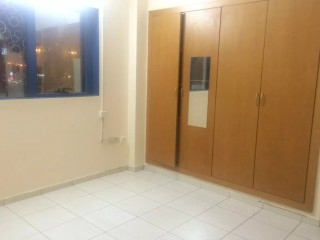 Two BHK Flat for Rent - Staff Accommodation in Rolla Square, Rolla Area, Sharjah