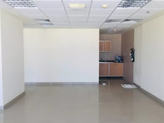 Different Size - Fitted Offices for Rent in Sheikh Hamad Bin Abdullah St, Fujairah