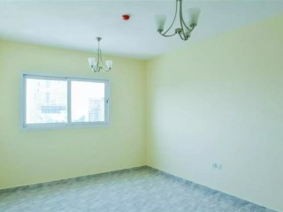 Staff Accommodation - One BHK Flat available for Rent in Al Taawun, Sharjah