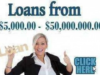 PERSONAL LOAN FROM €50,000,00 TO €500,000,00 APPL