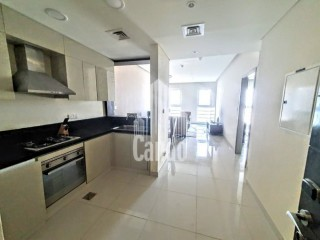 Fully Furnished One Bedroom Apartment for Rent in Dubai World Central