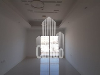 Spacious Studio Apartment available for Rent in Vincitore Palacio - Arjan, Dubai