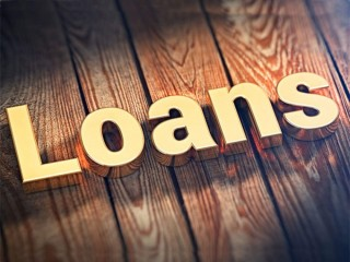 Get a loan at an accessible interest rate of 2