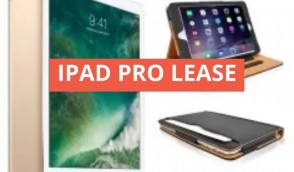 IPad Hire & iPad Rental Company Dubai