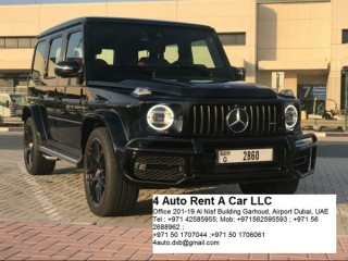 CAR RENTAL DUBAI UAE  BEST RENTAL PRICE