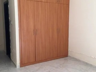 Four Bedroom Apartment with Storeroom for Rent in Paradise Lakes Tower B5, Emirates City, Ajman