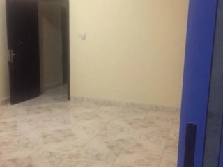 Two Bedroom Apartment for Rent in Al Nuaimiya Tower, Ajman