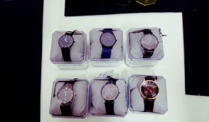 Brand New  Police Watches Killer Price Buy One Get one free Limited Stock Only For Sale 400AED onlyy