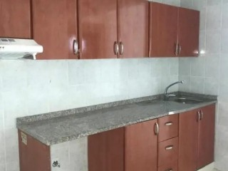 Brand New One Bedroom Apartment for Rent in Orient Tower, Al Bustan, Ajman
