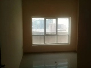 Two Bedroom Apartment for Rent in Ajman Pearl Tower - Ajman Downtown