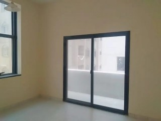 Two Bedroom Apartment available for Rent in Al Nuaimia 2 - Ajman