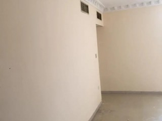 Three Bedroom Flat for Rent in Al Nuaimia 2 - Ajman