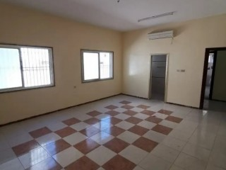 Four Bedroom Villa available for Rent in Al Nuaimia 2 - Ajman
