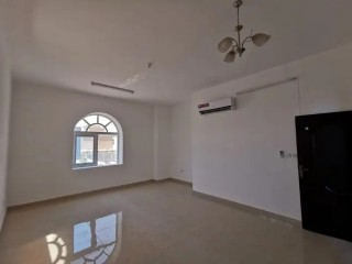 Five Bedroom Villa for Rent in Al Raqaib - Ajman