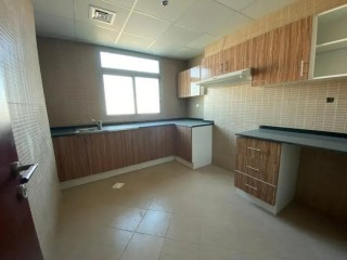 One Bedroom Apartment for Sale in Al Nuaimiya 3, Ajman