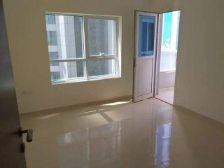Brand New One Bedroom Apartment available for Sale in Orient Tower, Al Bustan, Ajman