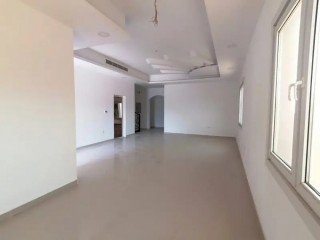 Five Bedroom Villa available for Sale in Al Rawda 2 - Ajman
