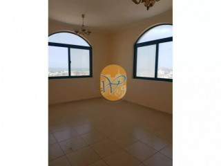 Three Bedroom Apartment for Rent in Corniche Ras Al Khaimah