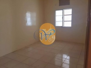 Three Bedroom Villa for Rent in Corniche Ras Al Khaimah