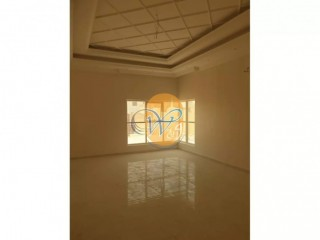 Spacious Four Bedroom Villa available for Rent in Al Riffa - Ras Al Khaimah