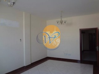Two Bedroom Apartment for Rent in Sidroh - Ras Al Khaimah