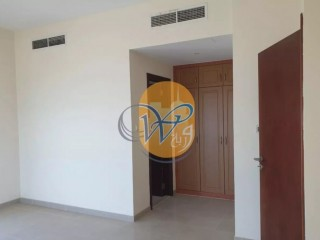Studio Apartment for Sale in Marina Apartment, Al Hamra, Ras Al Khaimah