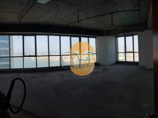 Office Space for Sale in Julphar Commercial Tower - Al Nakheel, Ras Al Khaimah