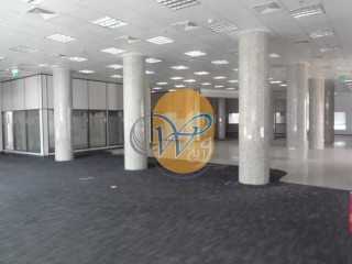 Exclusive! Two Floor Business Centre for Rent in Ras Al Khaimah - Corniche