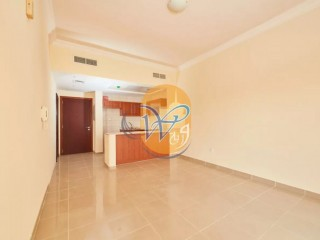 Apartment for Sale - One Bedroom in Marina Apartment, Al Hamra, Ras Al Khaimah