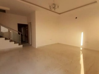 Three Bedroom Villa available for Sale in Al Zahia, Ajman