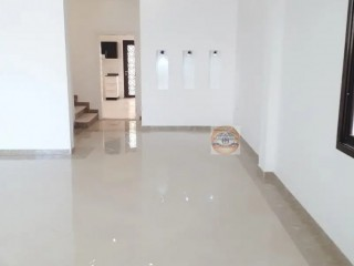 Three Bedroom Villa for Sale in Al Rawda - Ajman